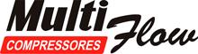 Equipamentos, Componentes, Sobressalentes - Multiflow
